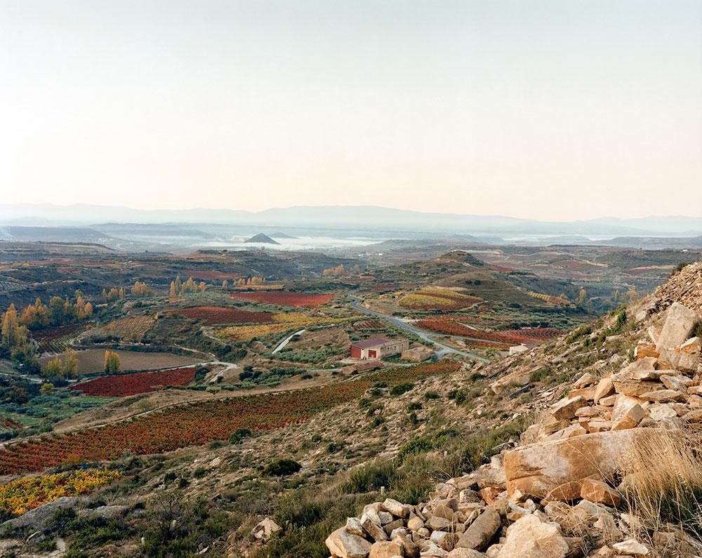 005_Bodega-Lanzaga_Rioja.jpg