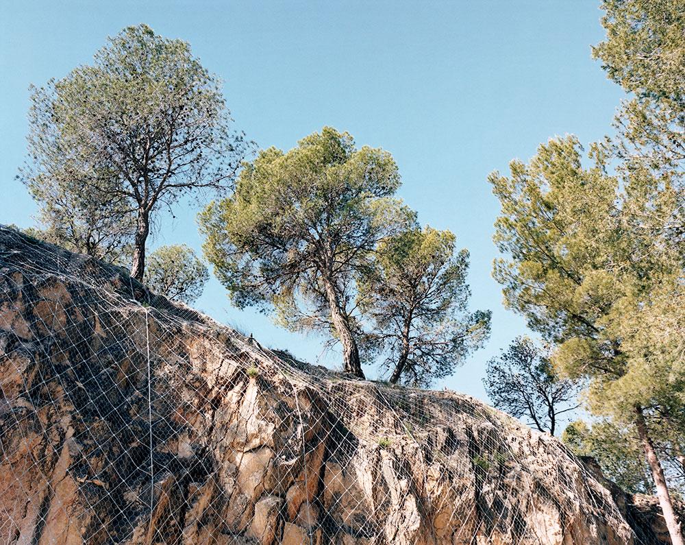 003_Alicante.jpg