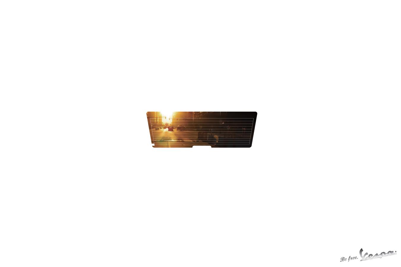 Vespa Rear Window.jpg