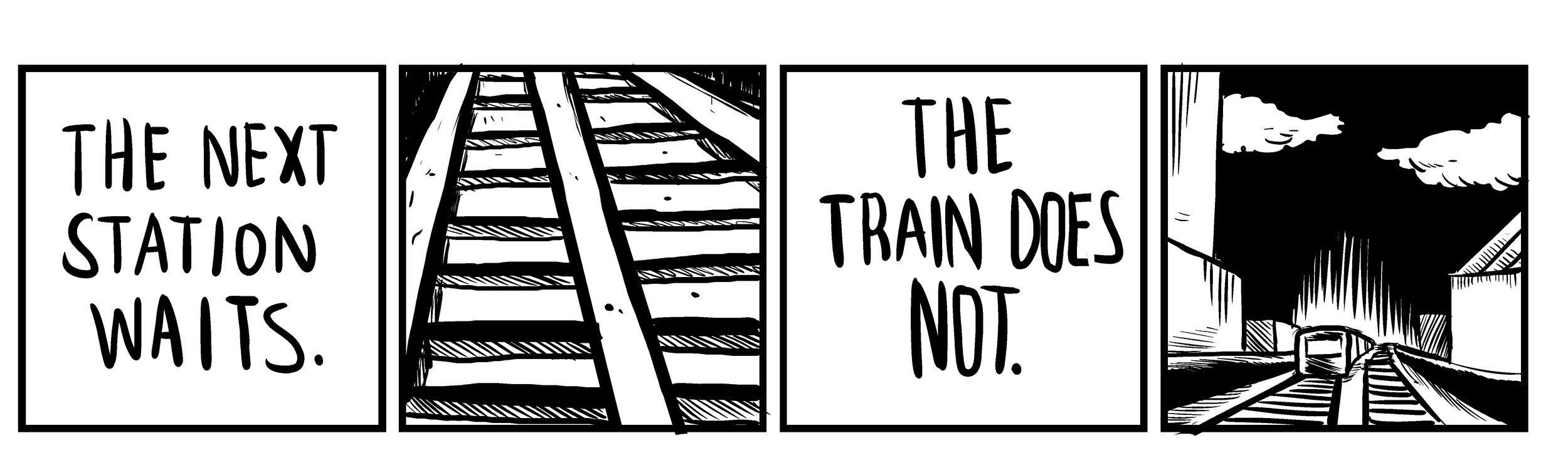 taking the train 16.png