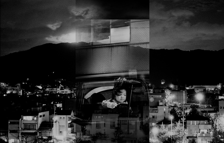 Kyoto Moon.jpg