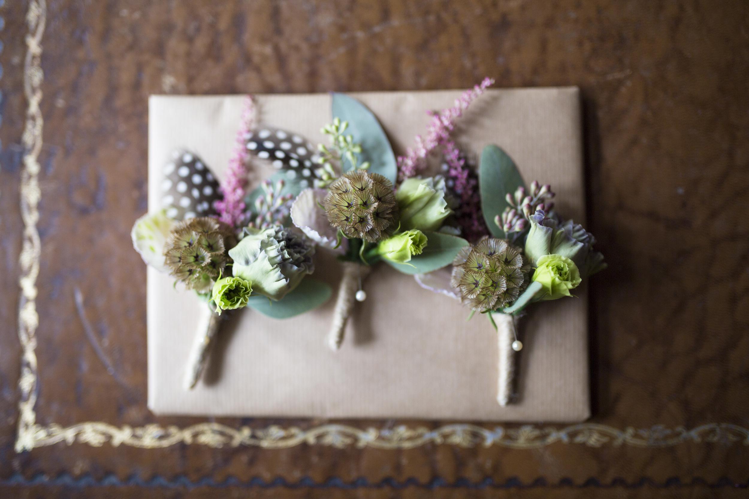 buttonholes.jpg