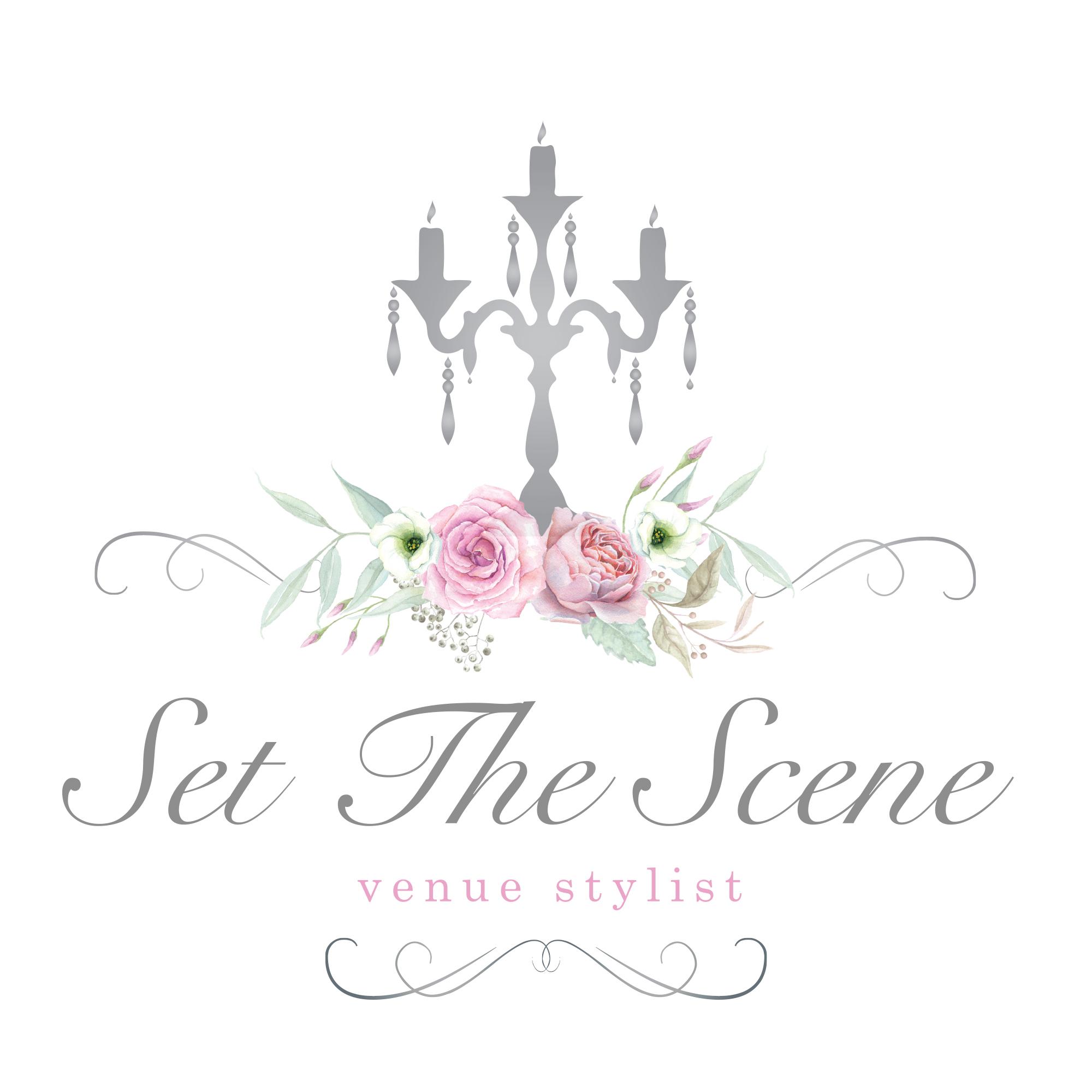 SetTheScene1.jpg