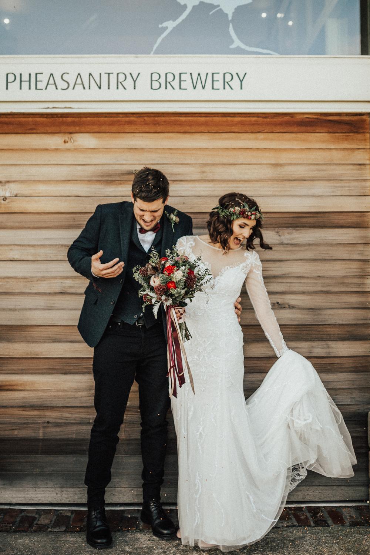 Ellie + Eddie Wedding Low Res-205.jpg