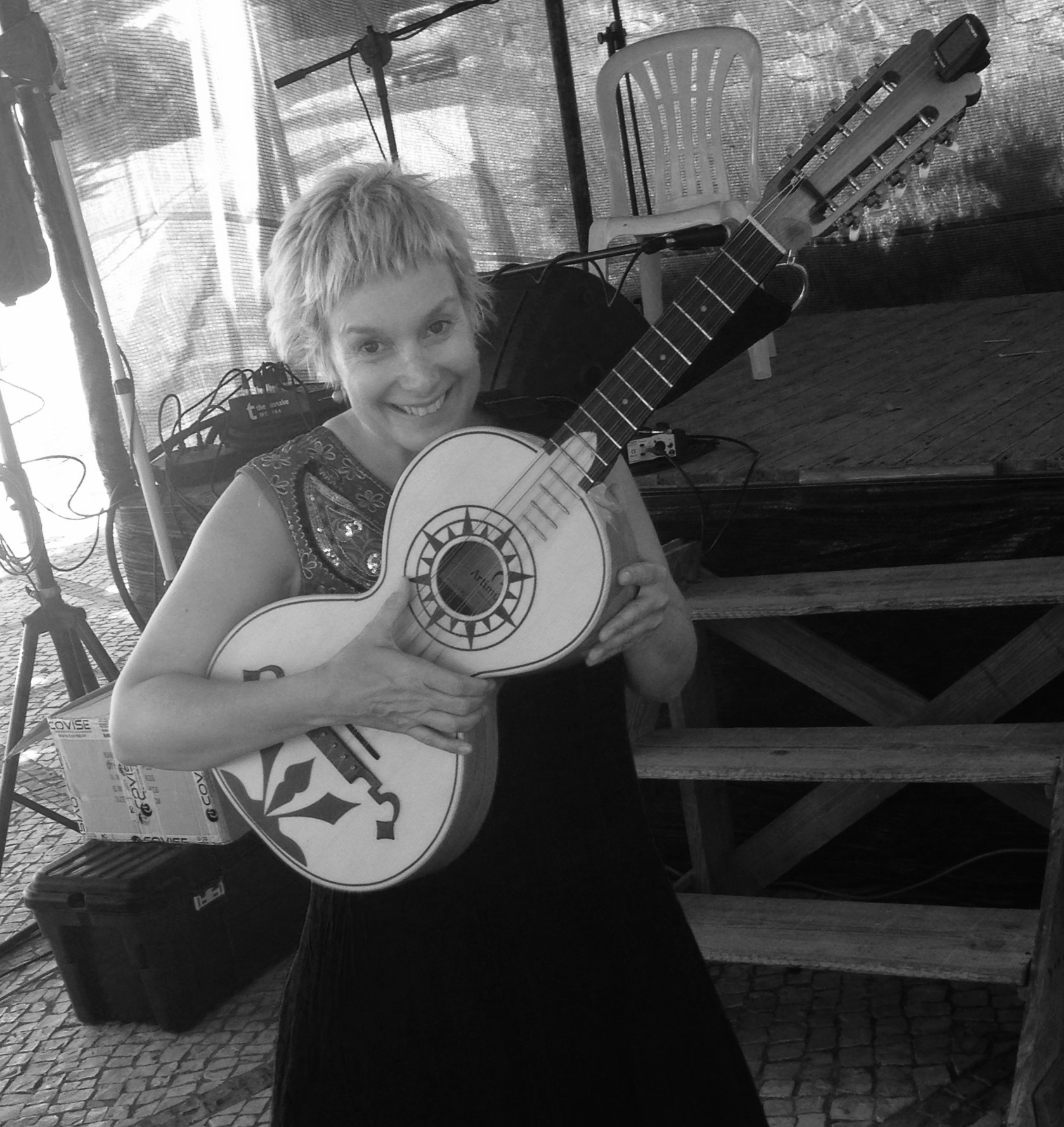 floy with port guitar.jpg