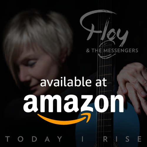 AMAZON.DE   Available on Amazon (Audio-CD and Digital Download)
