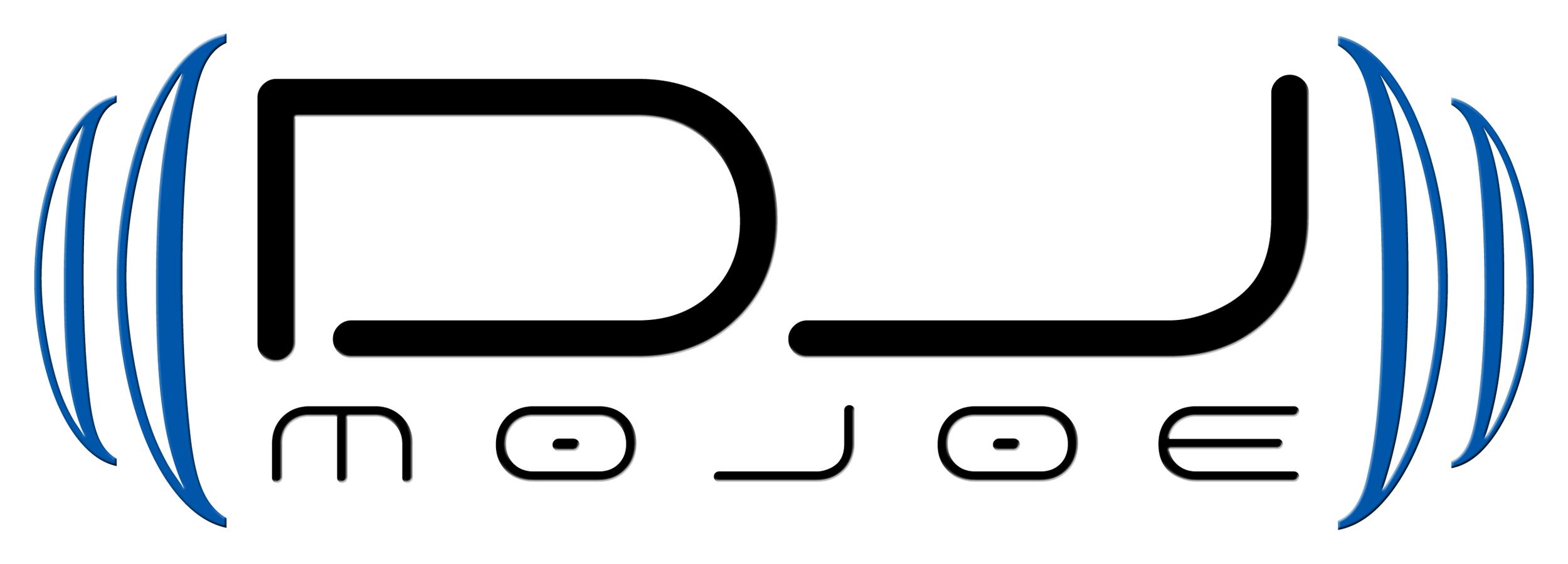 LogoWhiteRec.png