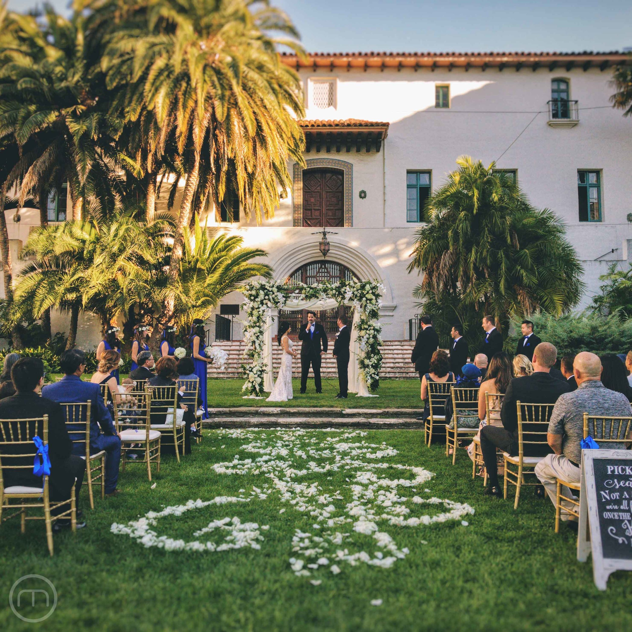 2017-11-29 Santa Barbara Wedding.jpg