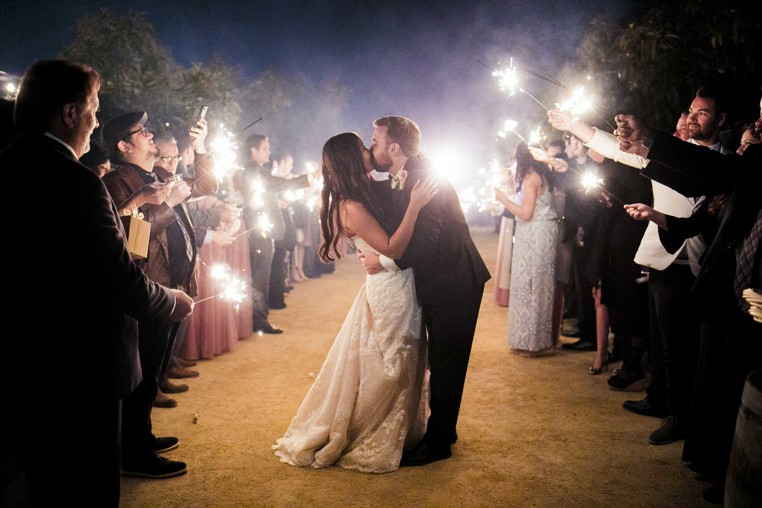 0765-KS-Gerry-Ranch-Ventura-County-Wedding-Photography-EDIT.jpg