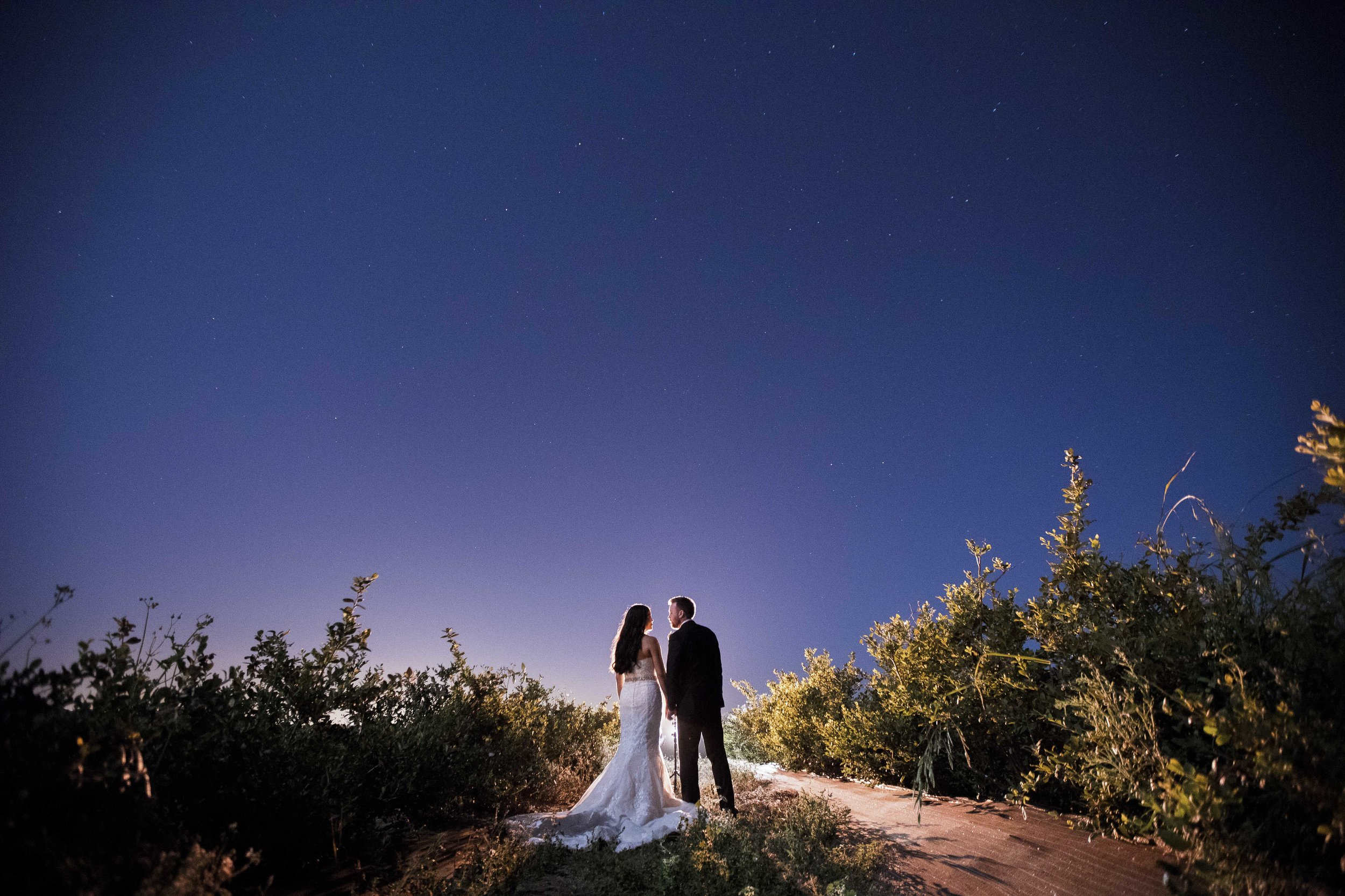 0759-KS-Gerry-Ranch-Ventura-County-Wedding-Photography-EDIT.jpg