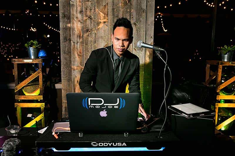 2016-11-09 DJ Mojoe Tiato.jpg