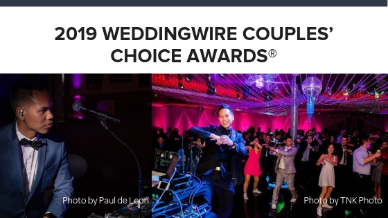 2019 WeddingWire Couples' Choice Awards® blog.jpg