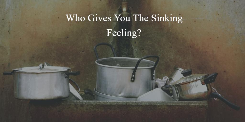 Sinking Feeling.png