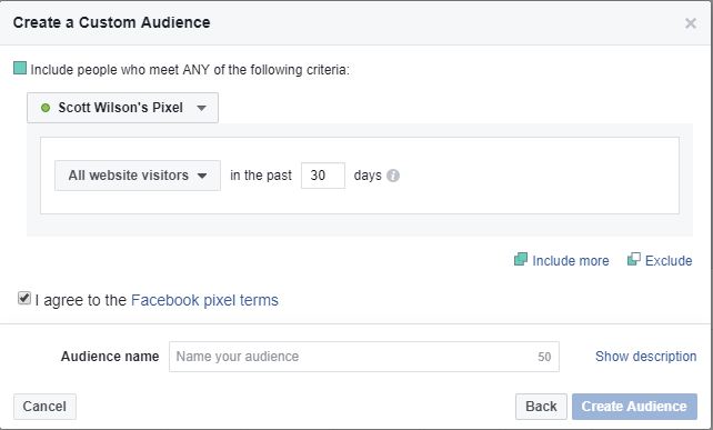Creating-a-custom-audience.png