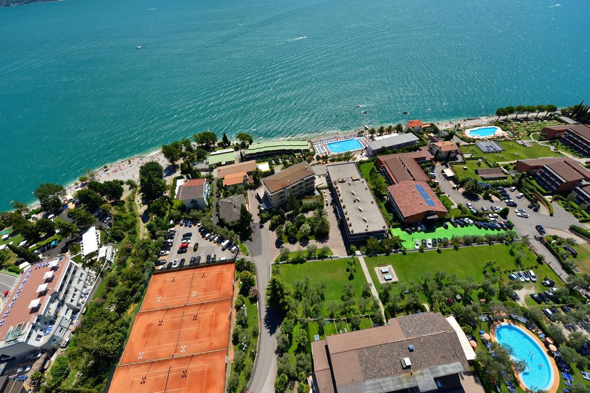 hotel-lido-limone-garadasee-5.jpg