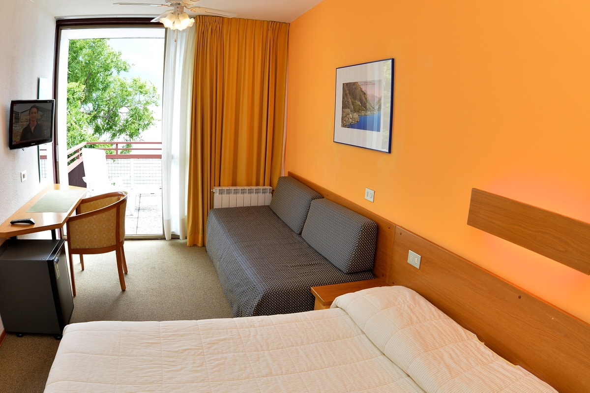 hotel-lido-limone-garadasee-063.jpg