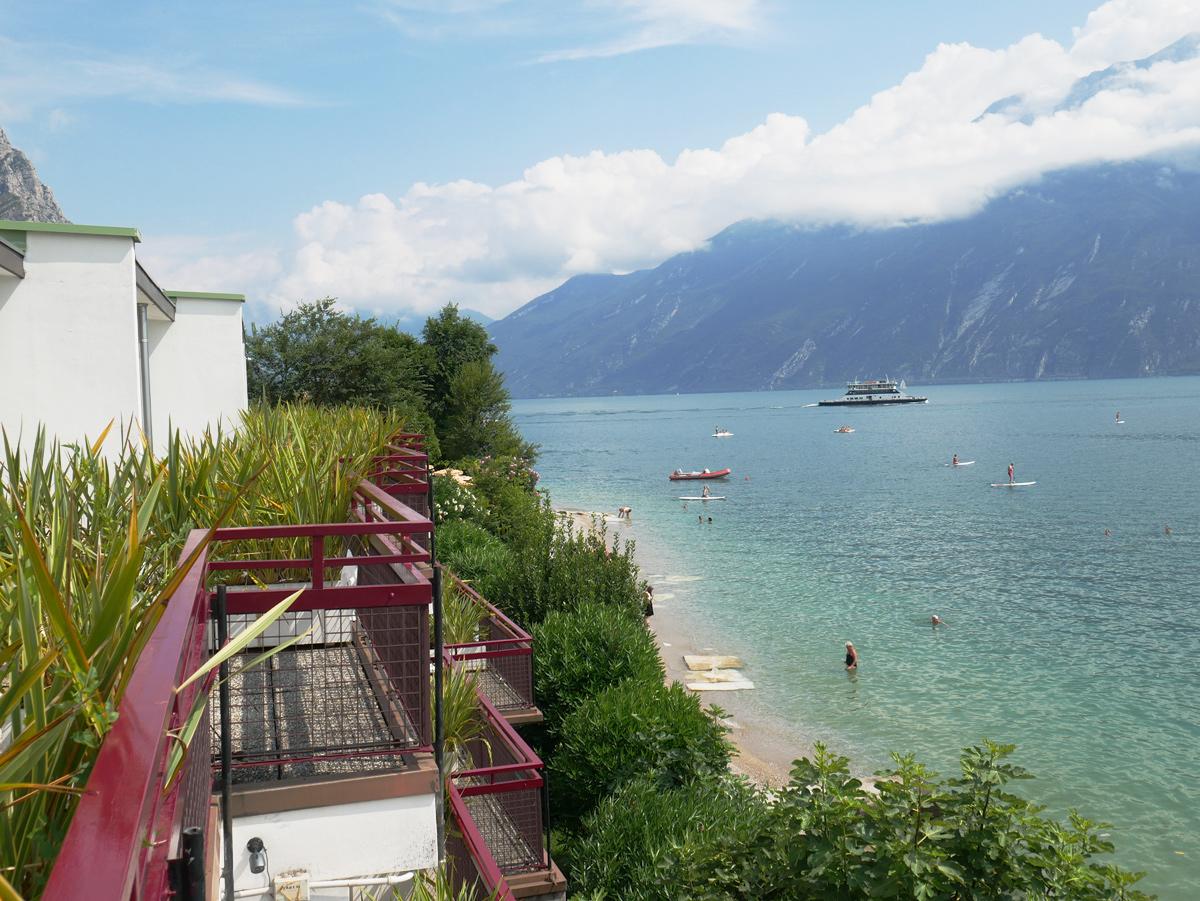 vista_panoramica_camera_hotel_lido001.jpg