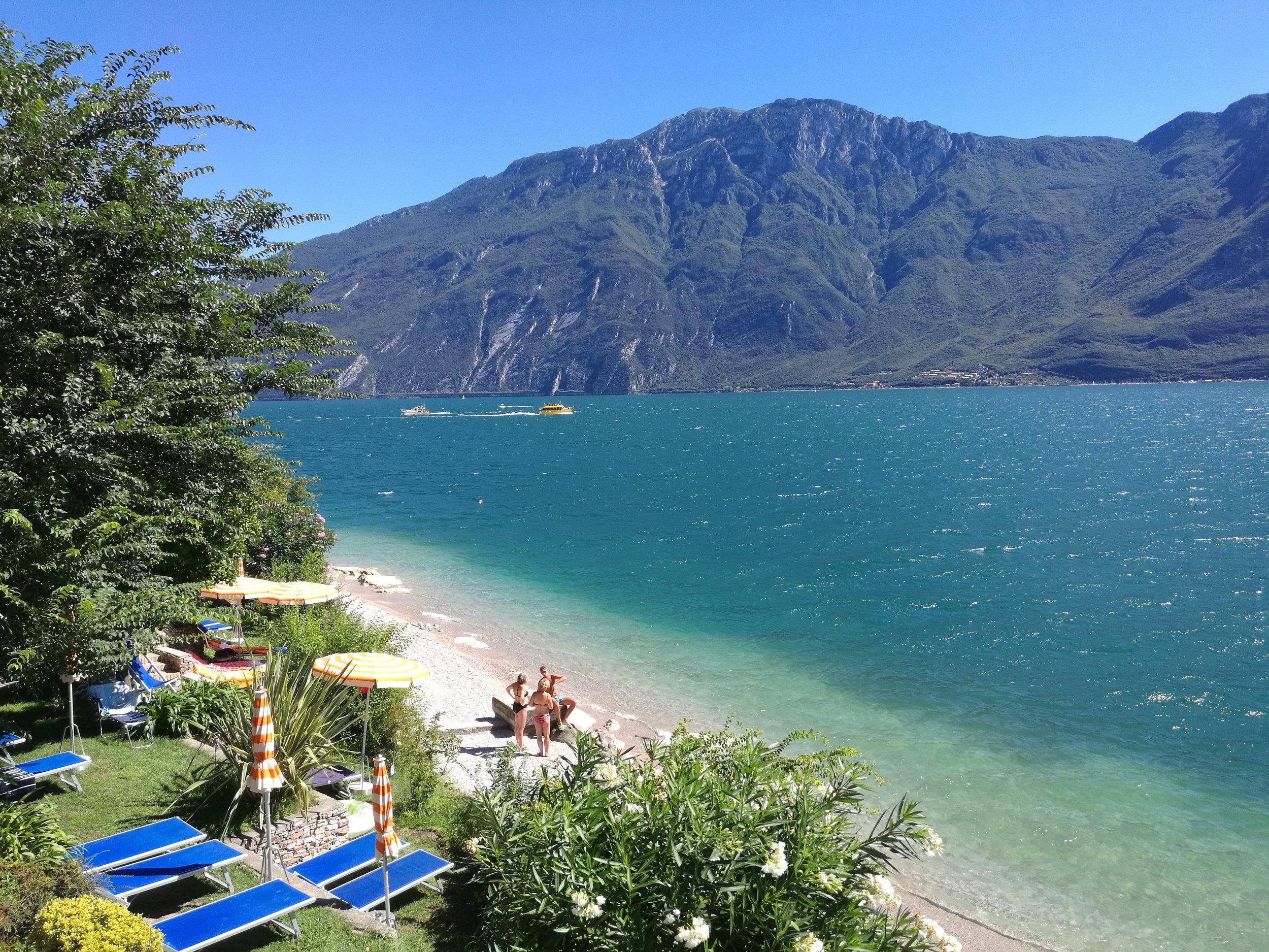 hotel_lido_spiaggia001.jpg