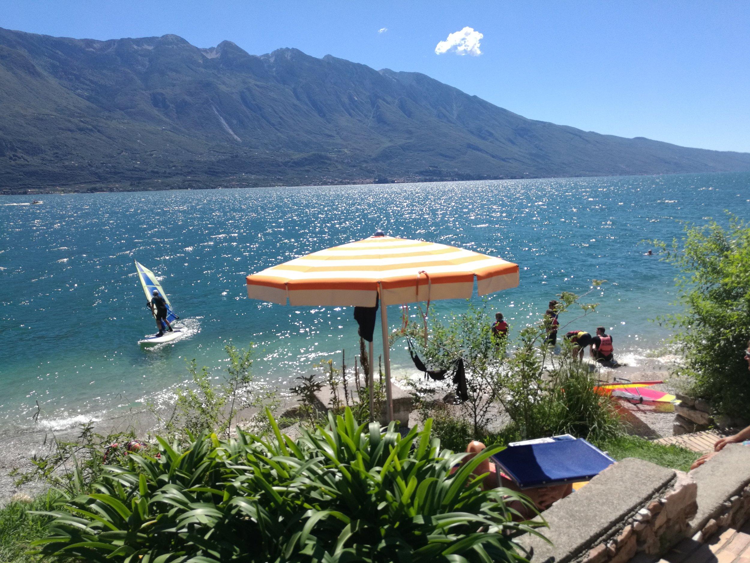 hotel_lido_limone_spiaggia_002.jpg
