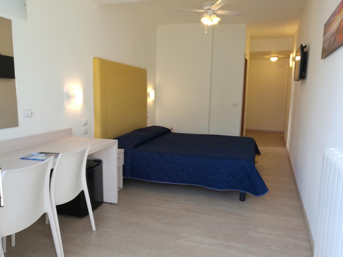 suite_hotel_lido016.jpg