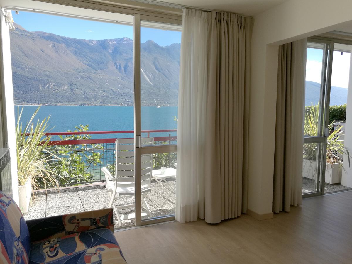 suite_hotel_lido013.jpg