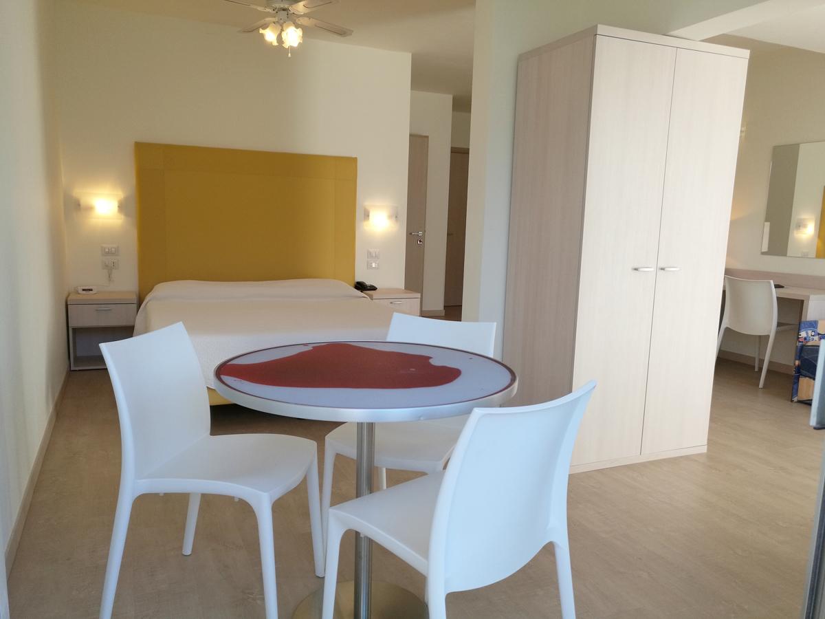 suite_hotel_lido011.jpg