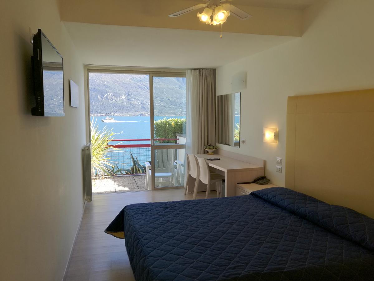 suite_hotel_lido014.jpg