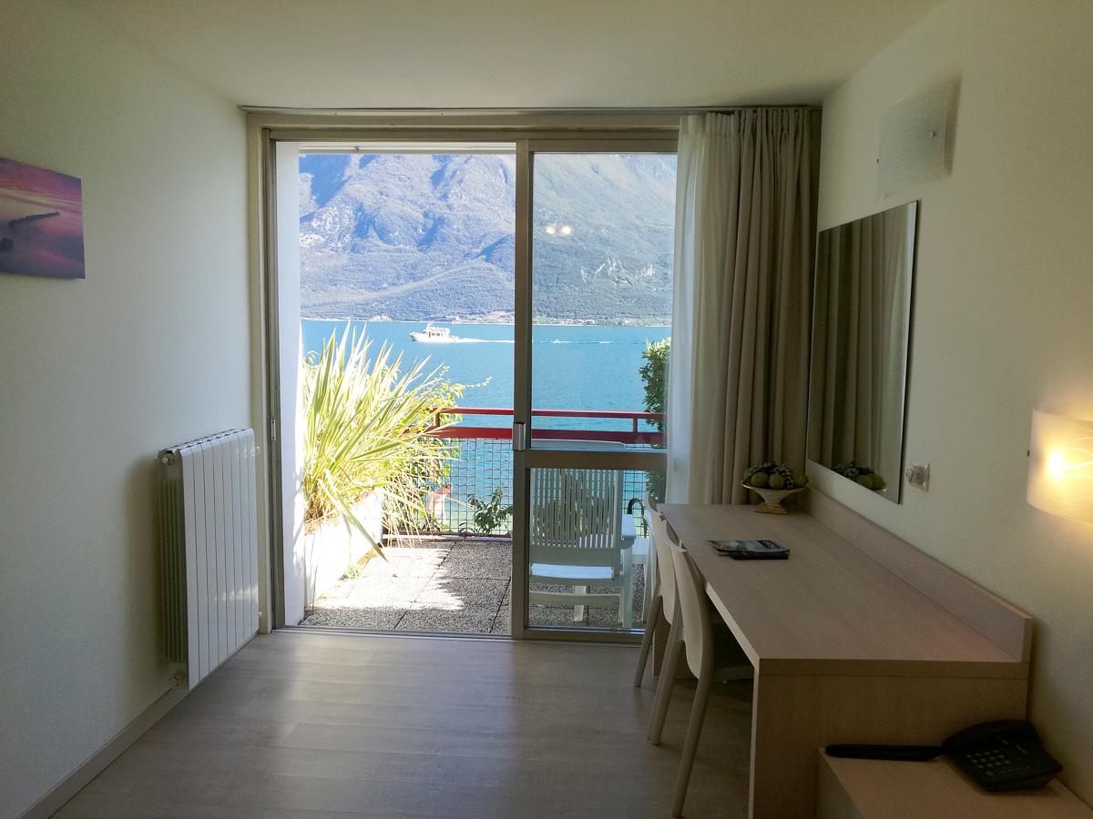 suite_hotel_lido019.jpg