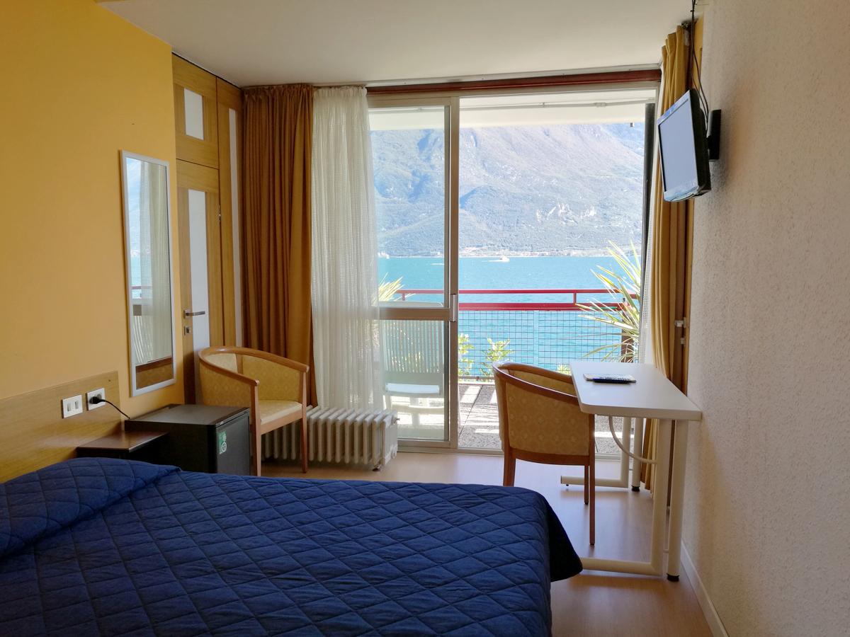 camera_famigliare_hotel_lido003.jpg