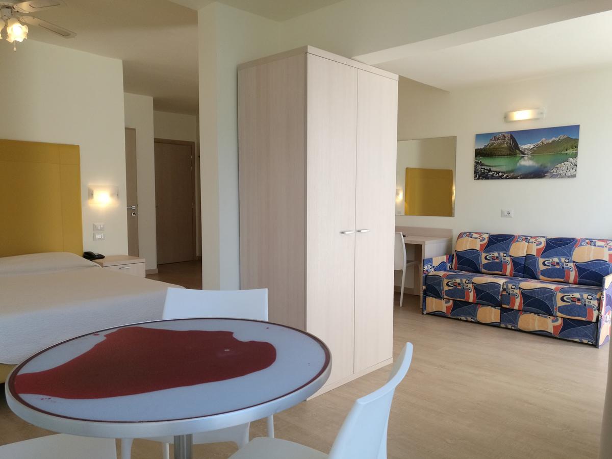 suite_hotel_lido018.jpg