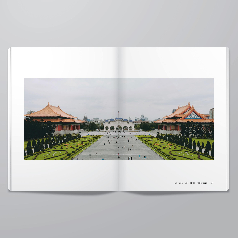_TaiwanPhotoBook2.jpg