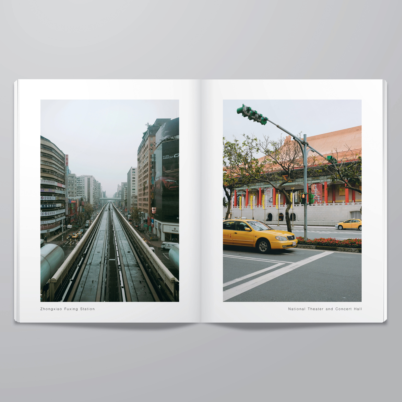 _TaiwanPhotoBook3.jpg