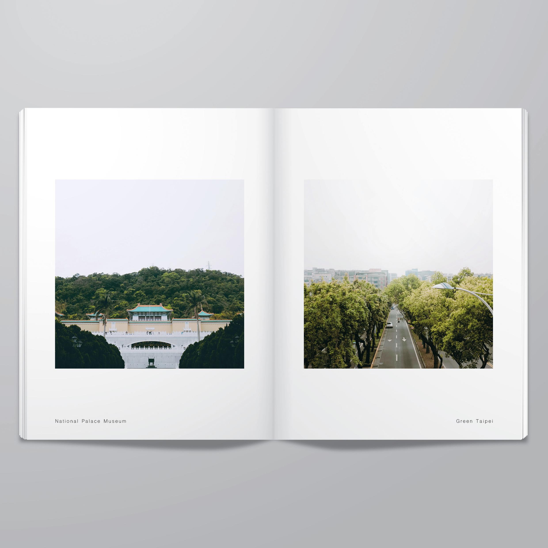 _TaiwanPhotoBook5.jpg