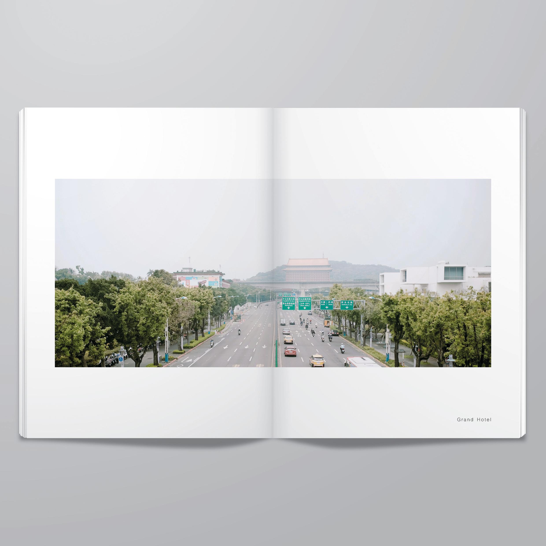 _TaiwanPhotoBook6.jpg