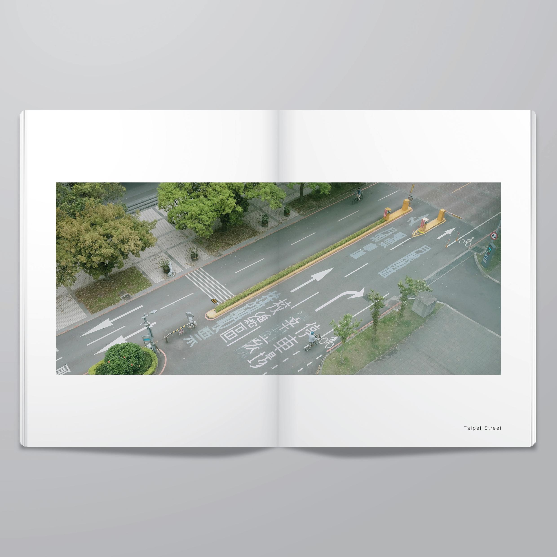 _TaiwanPhotoBook8.jpg