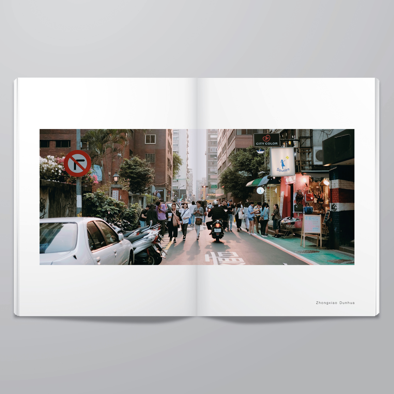 _TaiwanPhotoBook34.jpg