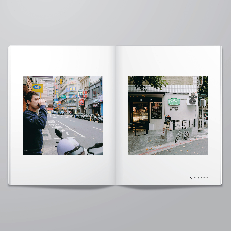 _TaiwanPhotoBook37.jpg