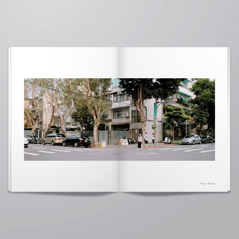 _TaiwanPhotoBook55.jpg