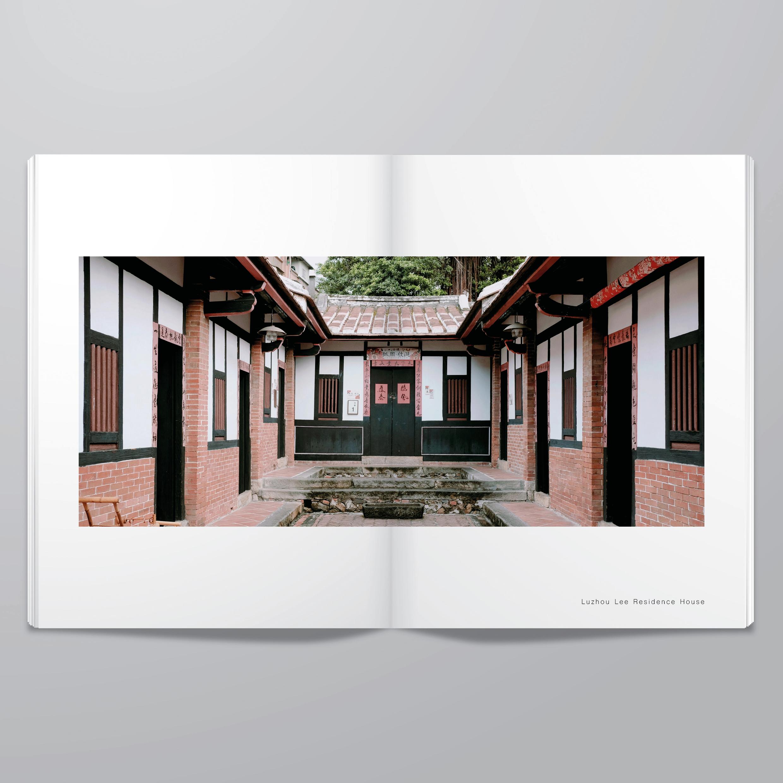 _TaiwanPhotoBook58.jpg