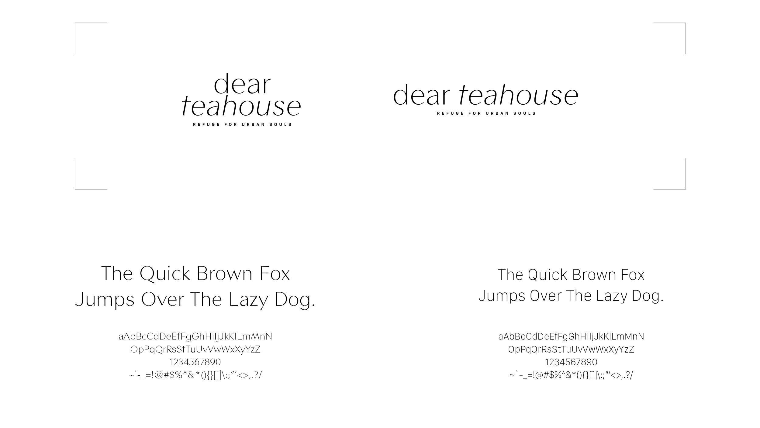 Dear_showcase-02.jpg