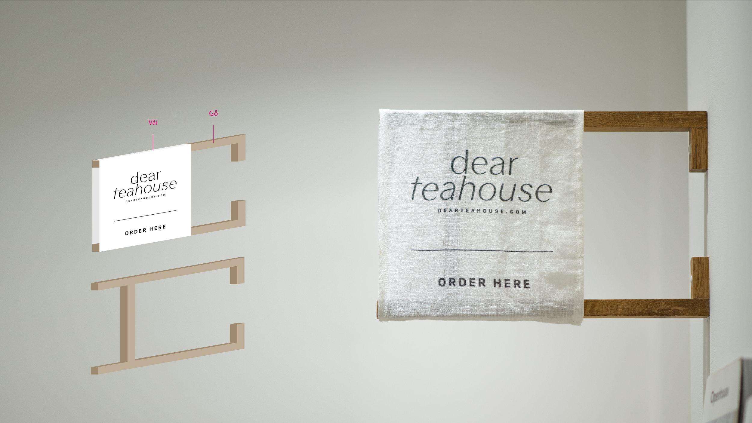 Dear_showcase-07.jpg