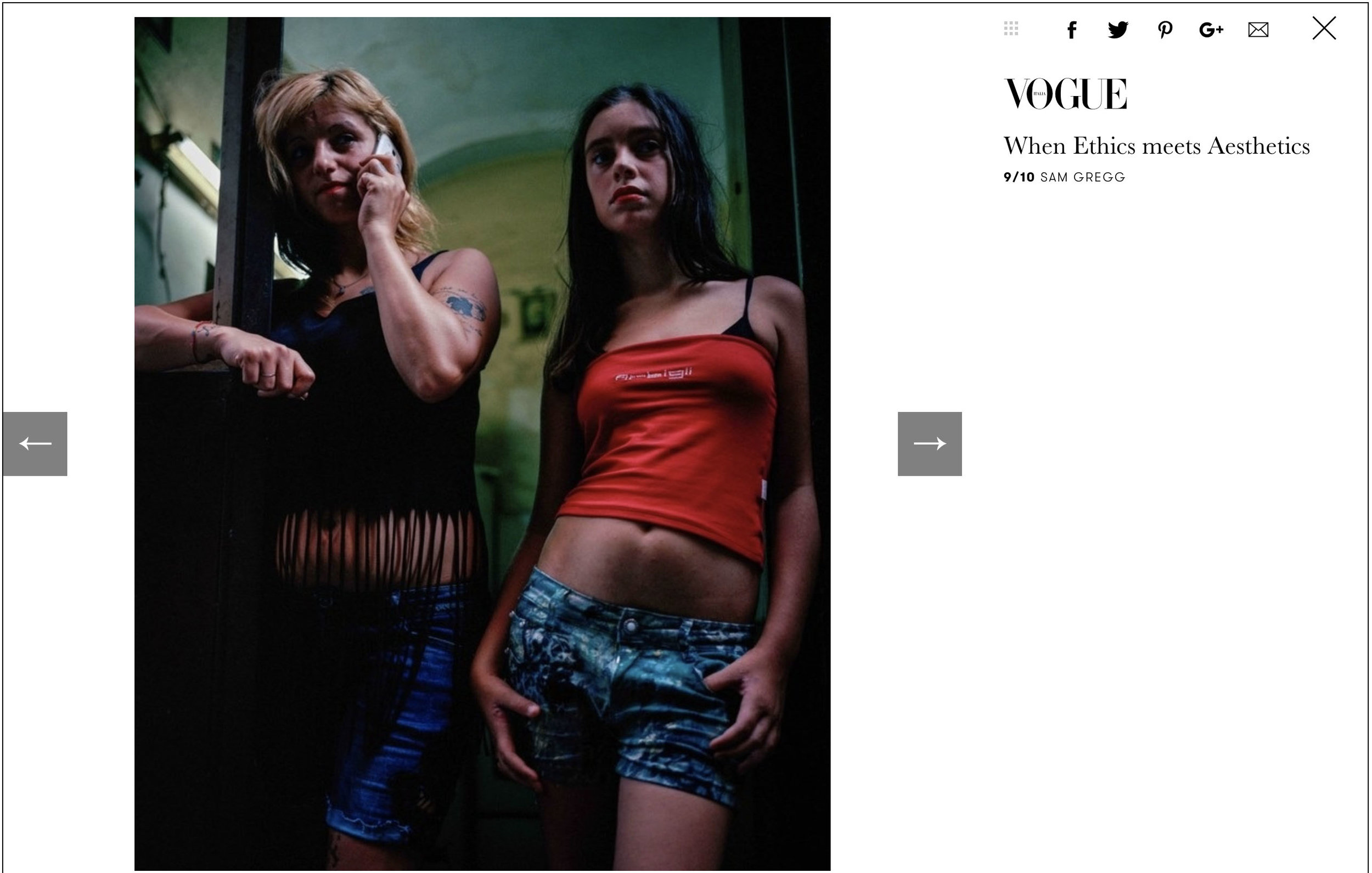 1-vogue-when-ethics-meets-aesthetics-exhibition-leica-gallery-sam-gregg-see-naples-and-die-photography-photographer.jpg