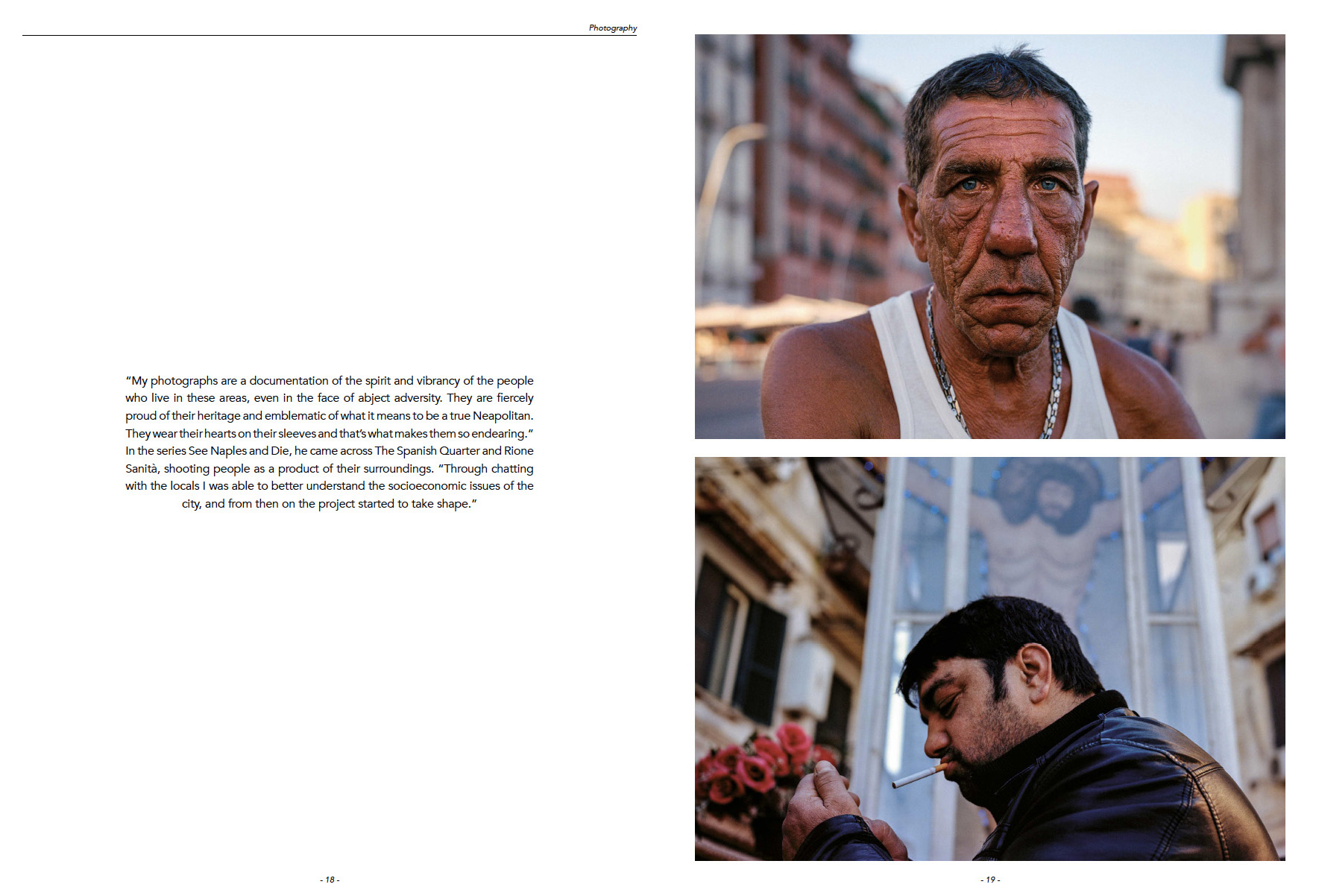 5-haikure-magazine-see-naples-and-die-sam-gregg-photography-photographer.jpg