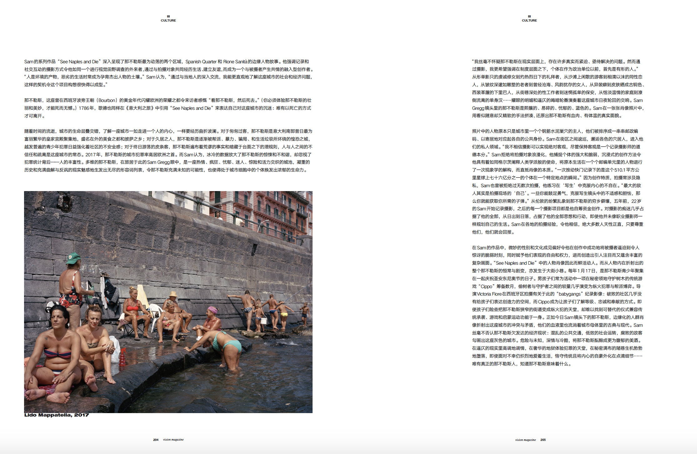 2-vision-magazine-china-sam-gregg-see-naples-and-die.jpg