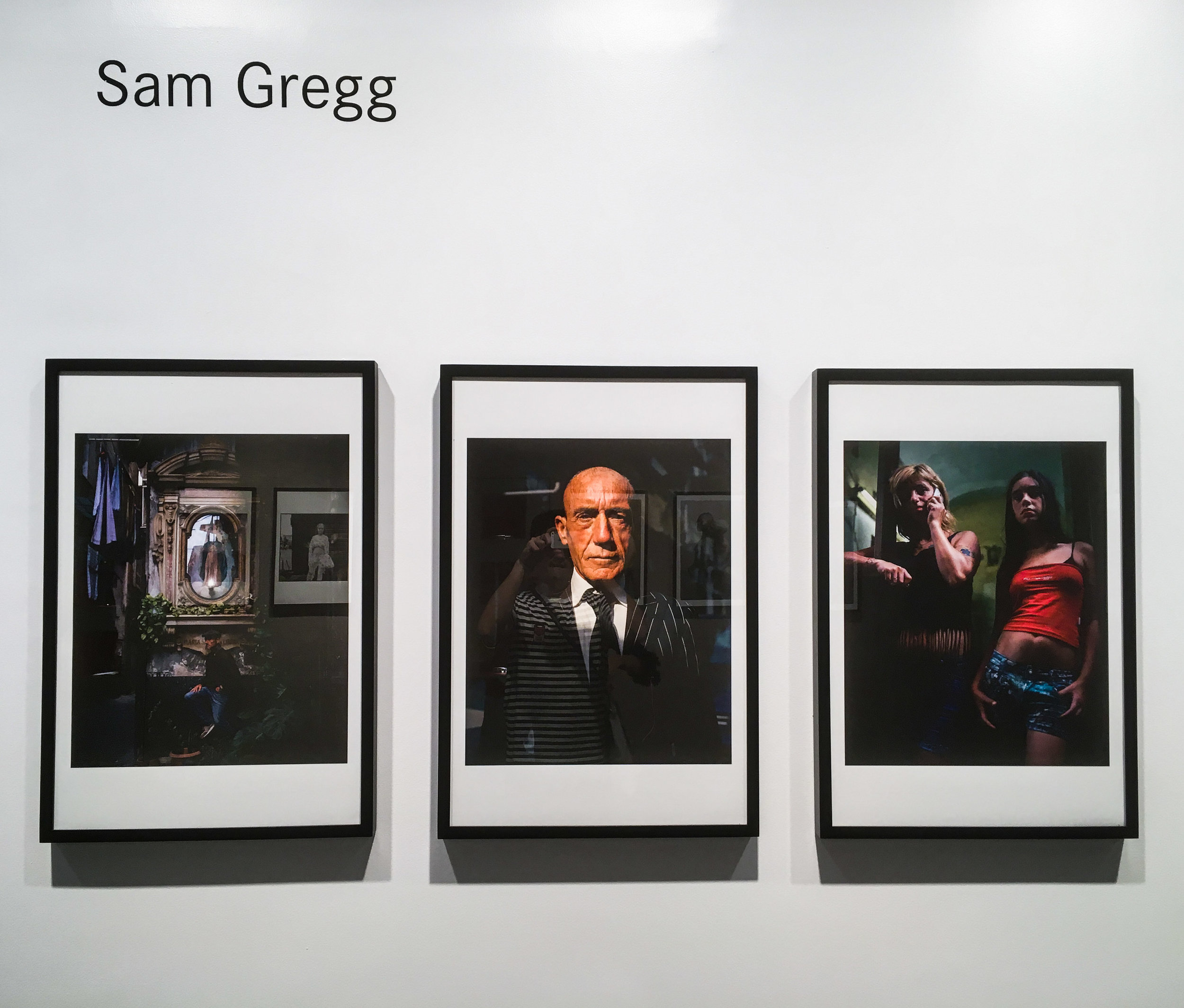 sam-gregg-vogue-italia-when-ethics-meets-aesthetics-leica-gallery-milan-photography.jpg