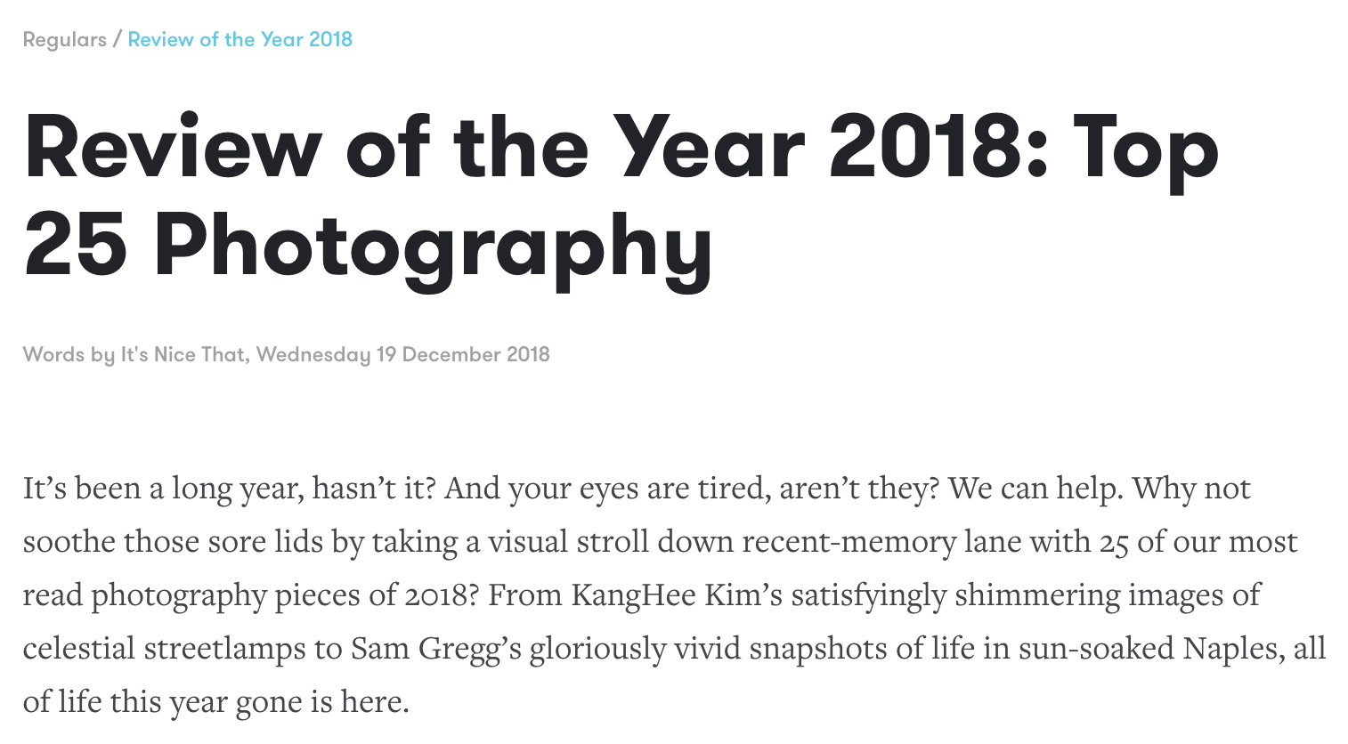 review-of-the-year-photography-its-nice-that-sam-gregg.jpg