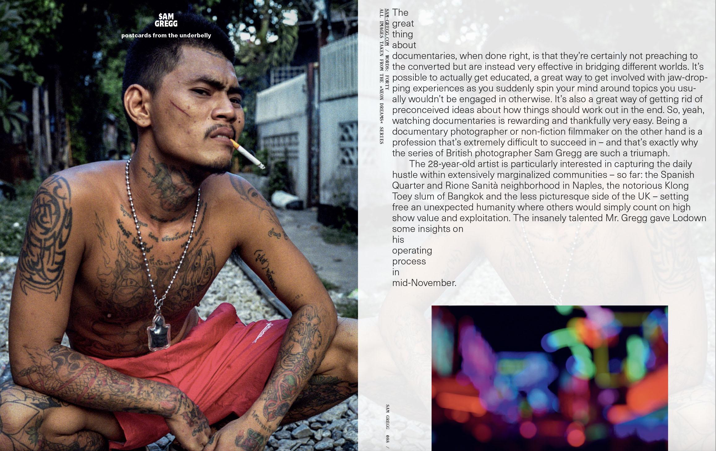 1-lodown-magazine-neon-dreams-sam-gregg.jpg