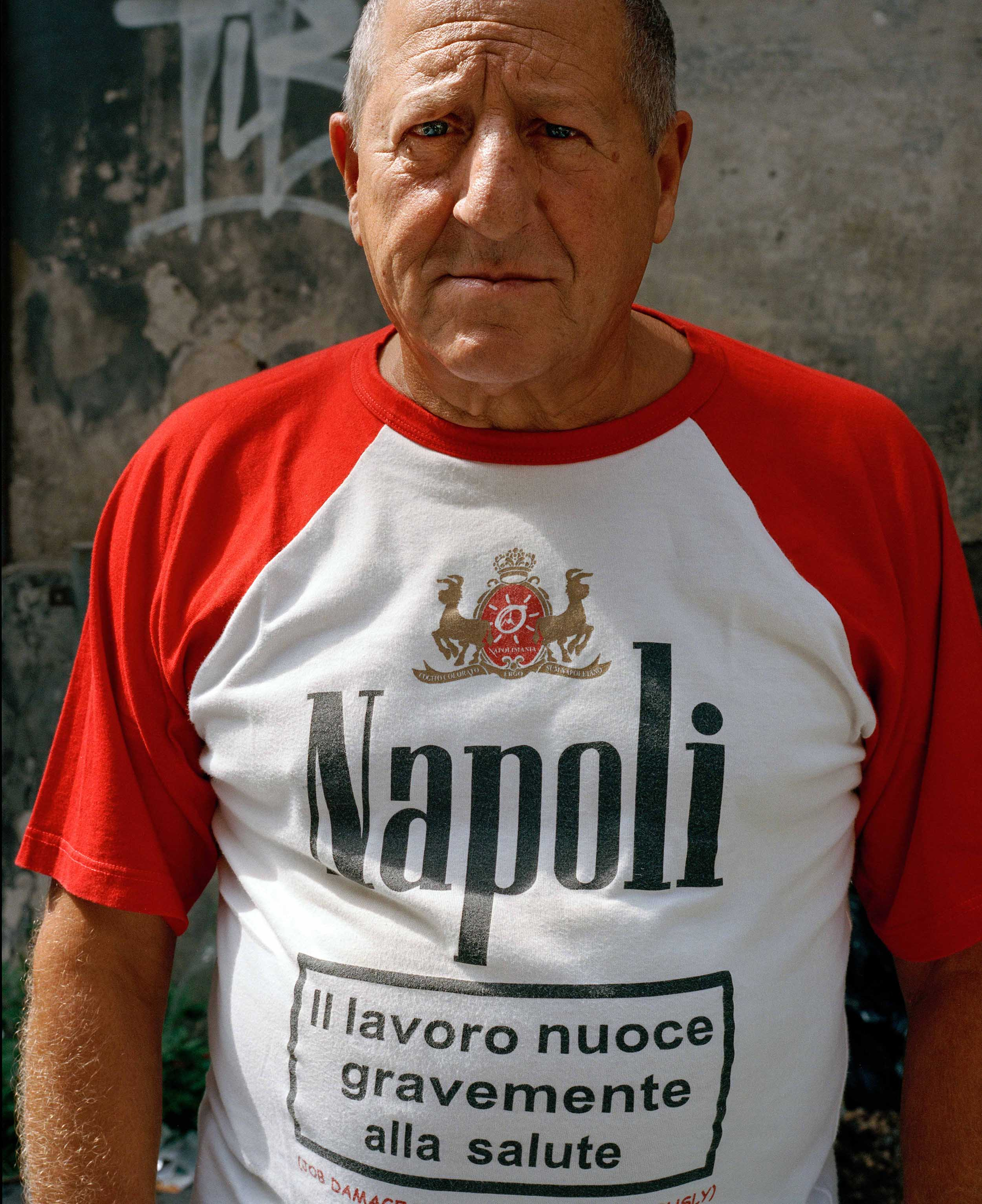 10-see-naples-and-die-sam-gregg-napoli-photography-photographer.jpg