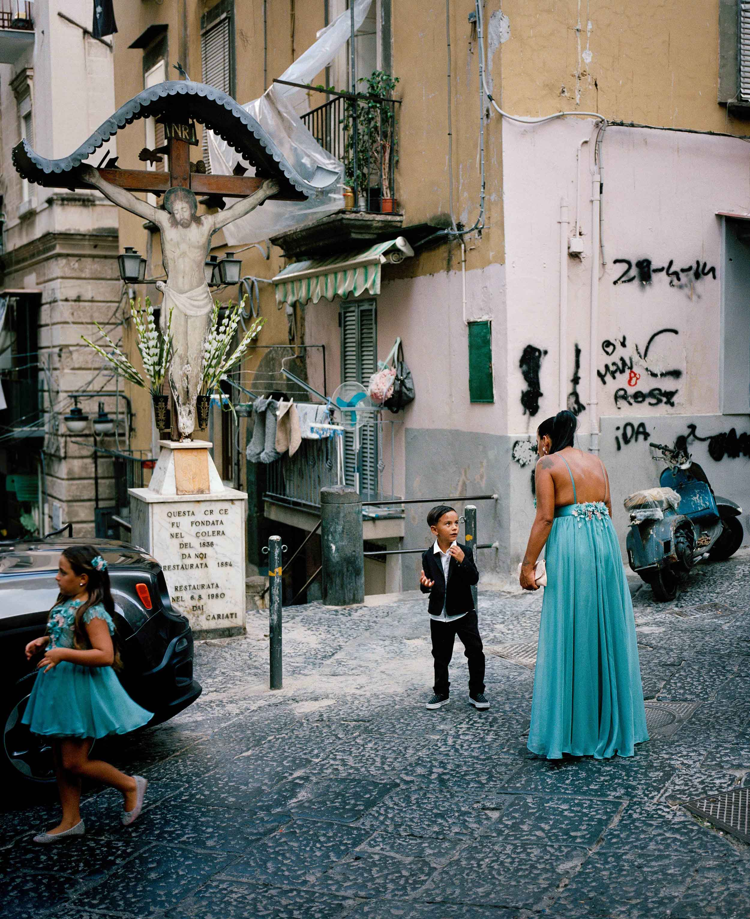 16-see-naples-and-die-sam-gregg-napoli-photography-photographer.jpg