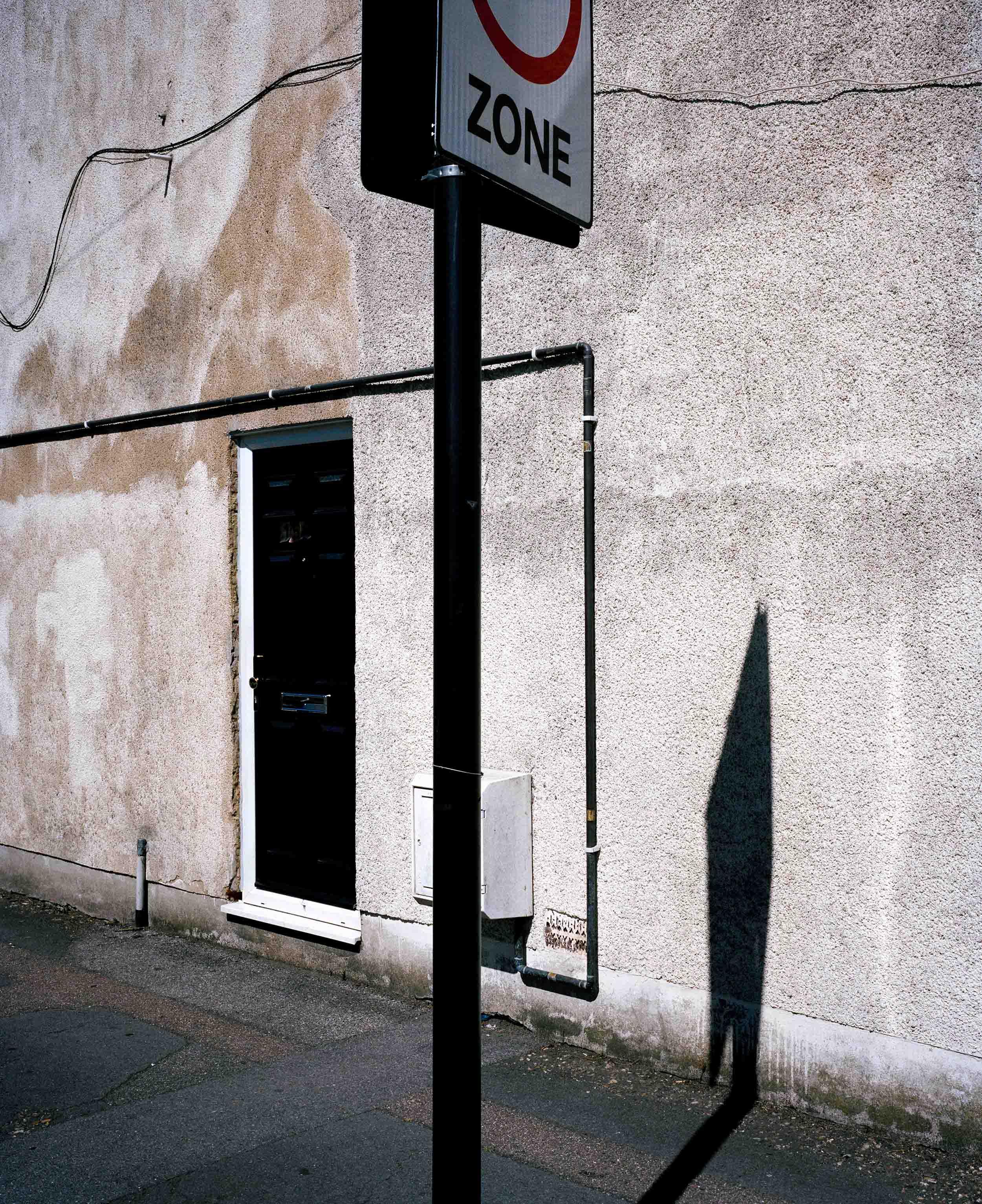 4-blighty-england-london-sam-gregg-photography.jpg